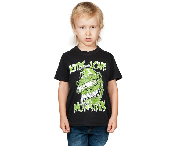 toxico_clothing_kids_love_monsters_kids_t_shirt_baby_and_kids_3.jpg