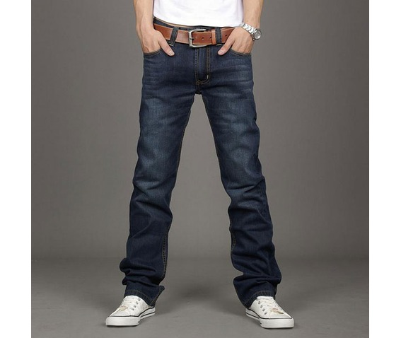 mens_straight_fit_blue_denim_jeans_pants_and_jeans_4.jpg