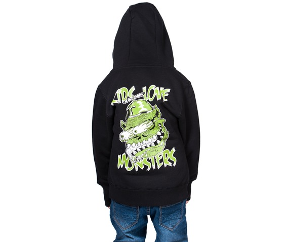toxico_clothing_kids_love_monsters_hoodie_baby_and_kids_4.jpg
