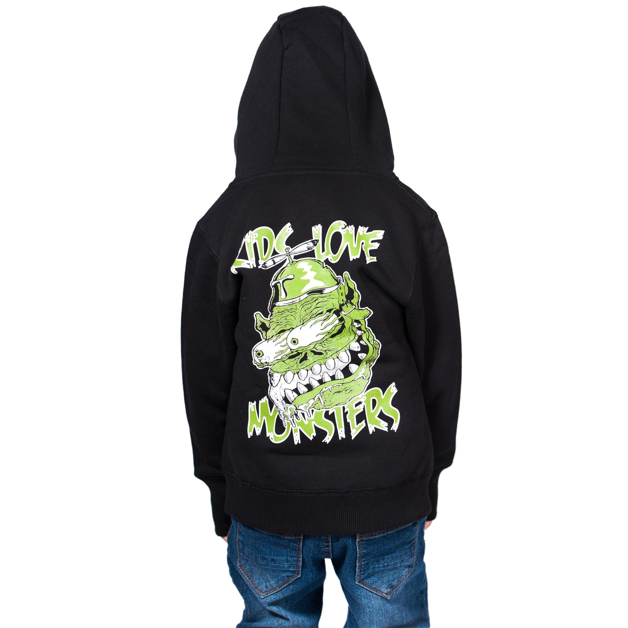 toxico_clothing_kids_love_monsters_hoodie_baby_and_kids_4.jpg