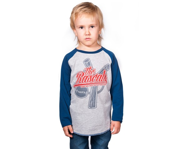 toxico_clothing_little_rascals_kids_blue_sleeve_baseball_shirt_baby_and_kids_3.jpg
