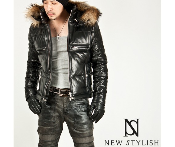 badass_hooded_down_leather_parka_leather_02_jackets_9.jpg