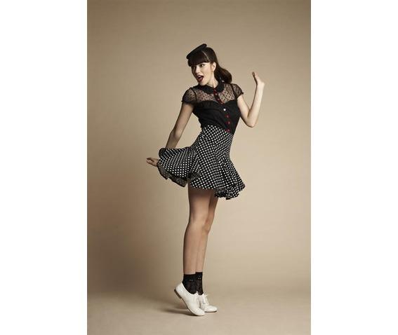 friday_on_my_mind_womens_dallas_polka_dot_skirt_skirts_3.jpg