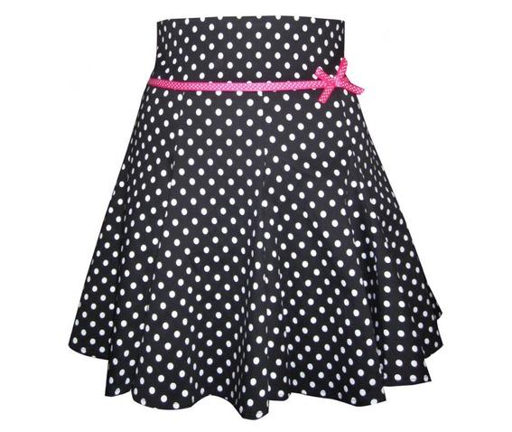 friday_on_my_mind_womens_dallas_polka_dot_skirt_skirts_2.jpg
