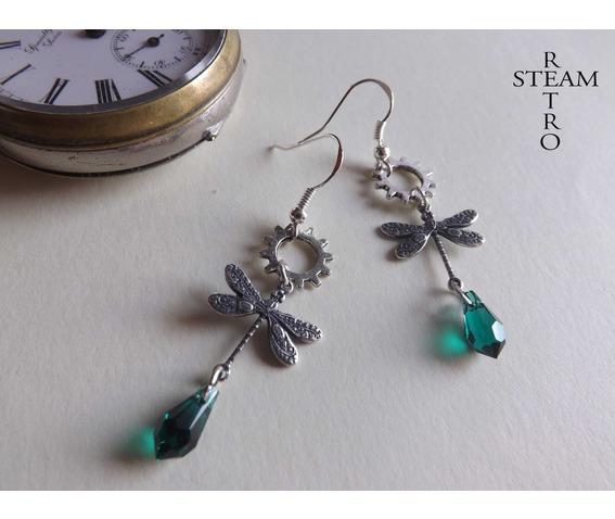 mechanical_dragonfly_earrings_steampunk_earrings_emerald_earrings_earrings_5.jpg