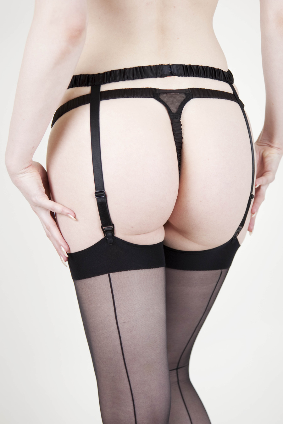 playful_promises_womens_classic_satin_suspender_belt_garters_3.jpg