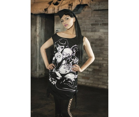 vixxsin_clothing_womens_betty_bettie_page_vest_top_dress_dresses_3.jpg