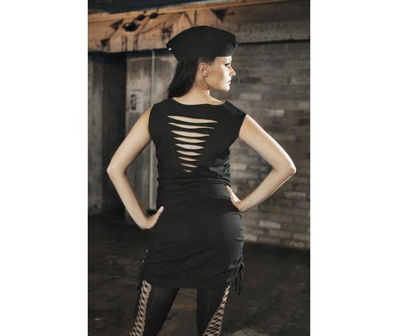 vixxsin_clothing_womens_betty_bettie_page_vest_top_dress_dresses_3.jpg