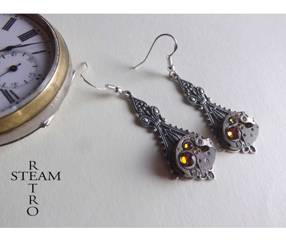 hellfire_steampunk_filigree_earrings_steampunk_earrings_victorian_earrings_6.jpg