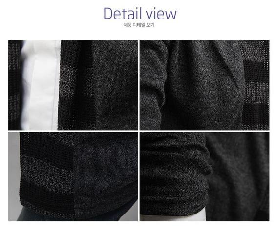 nr277_g_shawl_cardigan_cardigans_and_sweaters_4.jpg
