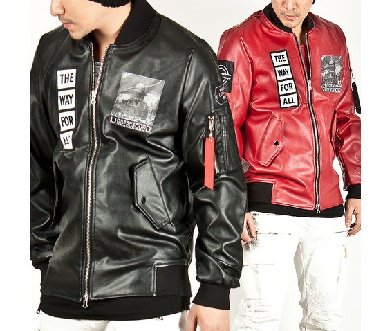 multiple_wappen_patch_leather_air_force_jacket_126_jackets_2.jpg