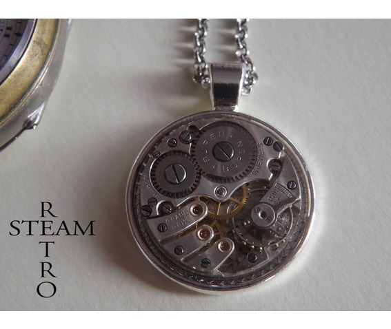grand_prix_steampunk_necklace_steampunk_jewellery_watch_movement_necklaces_6.jpg