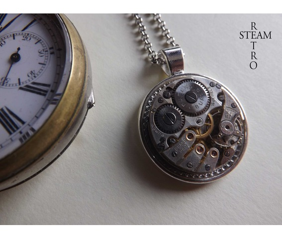 grand_prix_steampunk_necklace_steampunk_jewellery_watch_movement_necklaces_5.jpg
