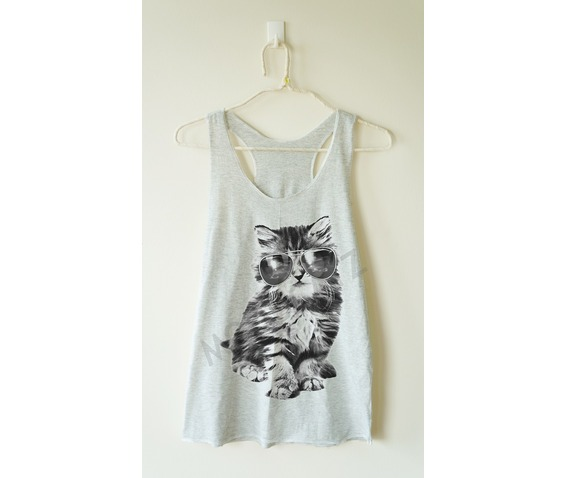 glasses_cat_shirt_galaxy_shirt_meow_top_animal_top_tank_racer_women_shirt_tanks_tops_and_camis_6.jpg