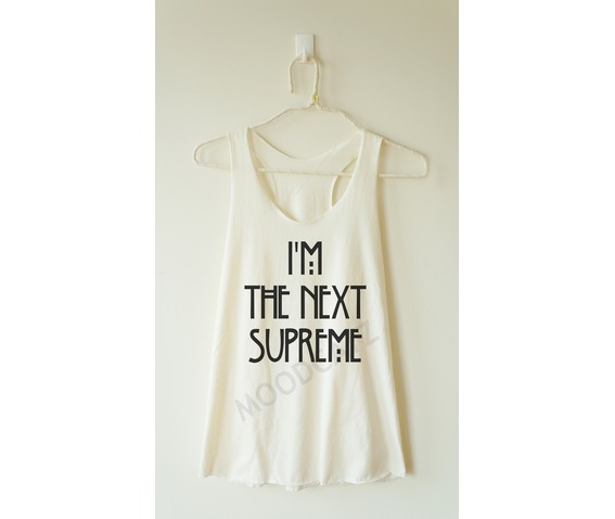 im_next_supreme_shirt_text_shirt_word_shirt_women_racer_women_shirt_tanks_tops_and_camis_6.jpg