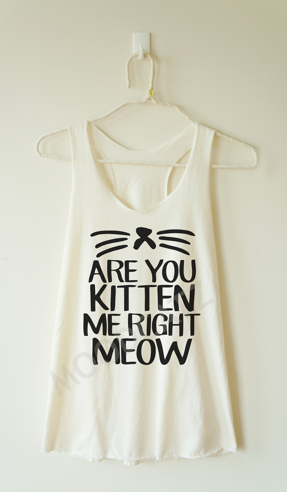 are_kitten_right_meow_shirt_cat_shirt_funny_tank_racer_women_shirt_tanks_tops_and_camis_6.jpg