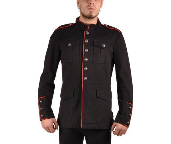 tripp_nyc_black_military_jacket_epaulets_red_piping_jackets_2.jpg