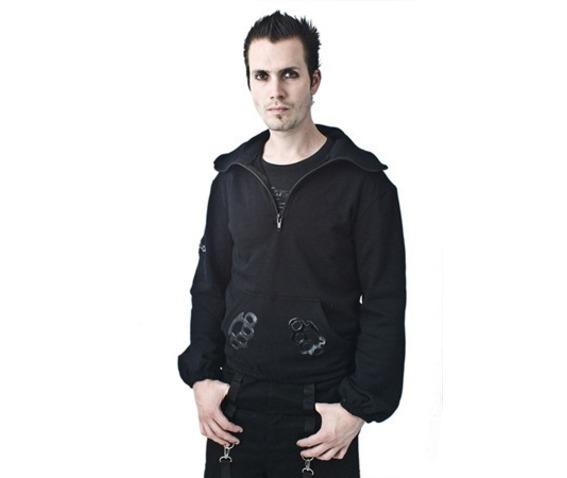 necessary_evil_knuckle_duster_hoodie_jackets_2.jpg