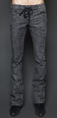 lip_service_grey_rocker_flared_jeans_lace_up_fly_pants_and_jeans_2.jpg