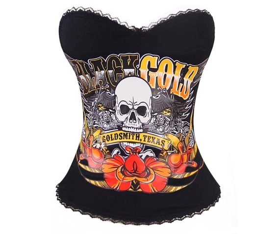steampunk_skull_floral_pattern_bustier_corset_bustiers_and_corsets_5.PNG