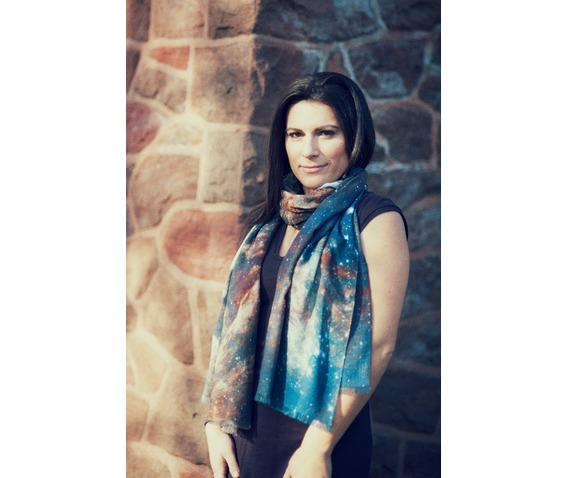 tarantula_nebula_galaxy_scarf_shawl_sarong_digitally_printed_scarves_4.jpg