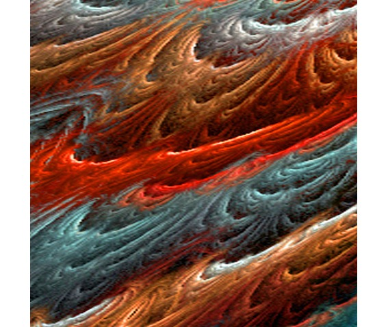 fractal_digital_art_wing_span_scarf_shawl_digitally_printed_scarves_5.jpg
