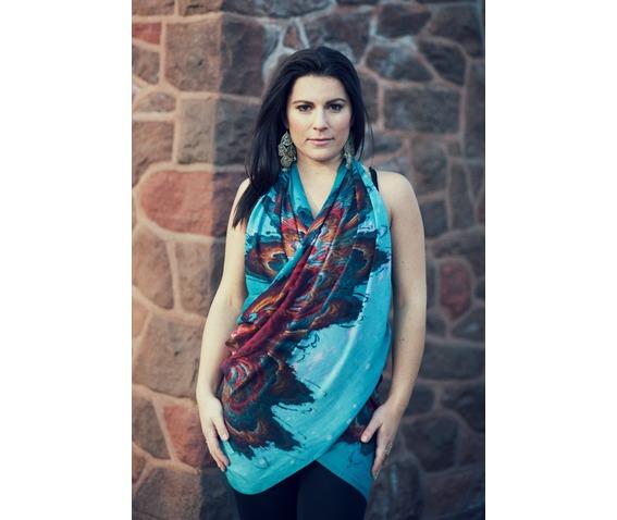 fractal_digital_art_wing_span_scarf_shawl_digitally_printed_scarves_4.jpg
