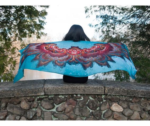 fractal_digital_art_wing_span_scarf_shawl_digitally_printed_scarves_2.jpg