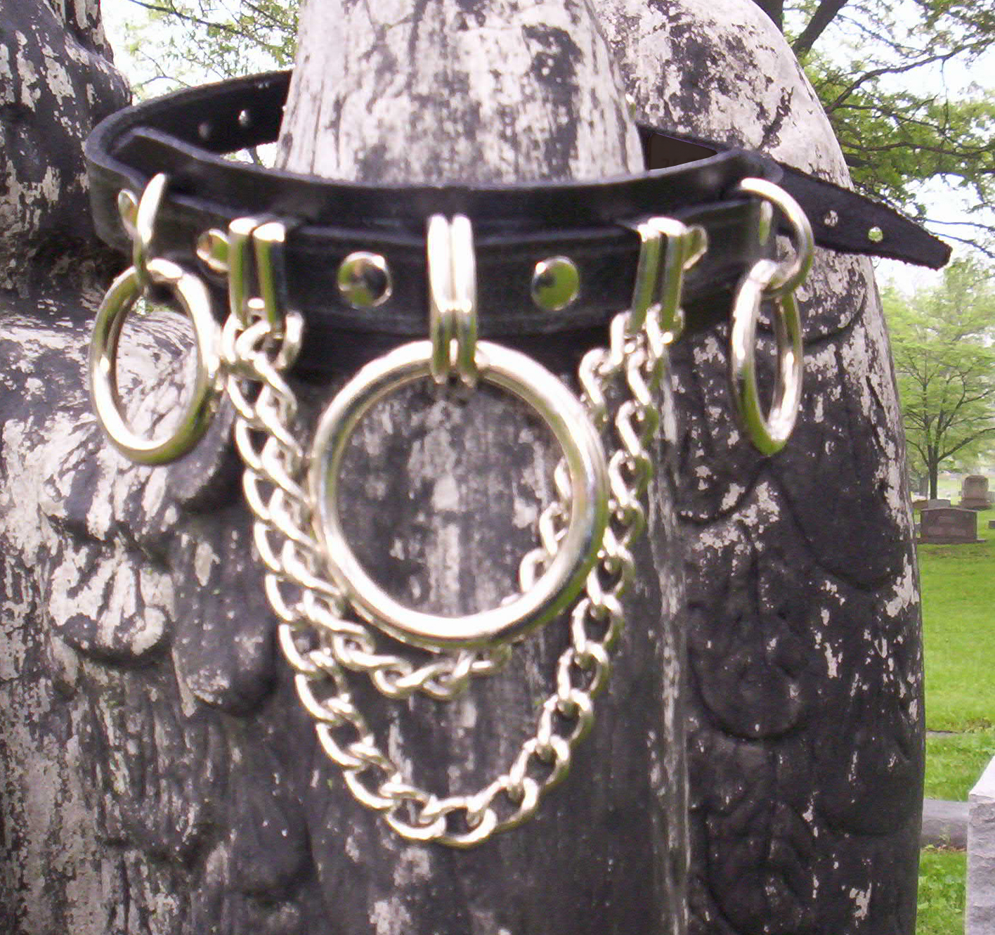 three_ring_chain_collar_leather_sestra_koza_necklaces_3.jpg