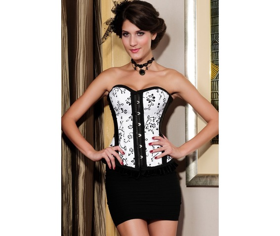 white_black_red_floral_overbust_gothic_burlesque_corset_plus_sizes_bustiers_and_corsets_8.jpg
