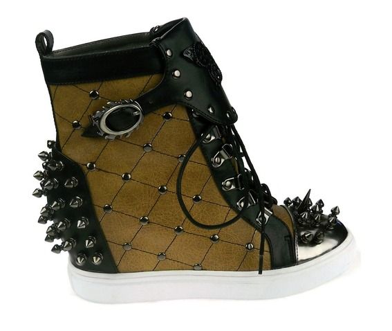 hades_shoes_womens_rhino_tan_studded_steampunk_sneakers_fashion_sneakers_7.jpg