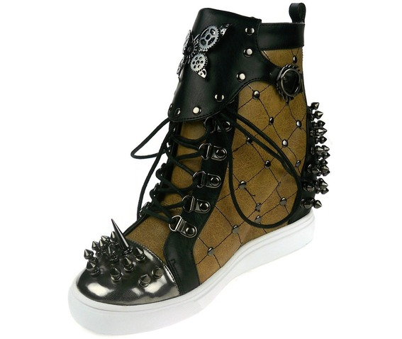 hades_shoes_womens_rhino_tan_studded_steampunk_sneakers_fashion_sneakers_7.jpg