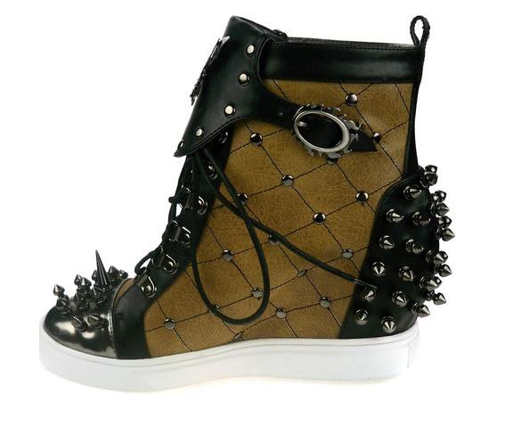 hades_shoes_womens_rhino_tan_studded_steampunk_sneakers_fashion_sneakers_4.jpg