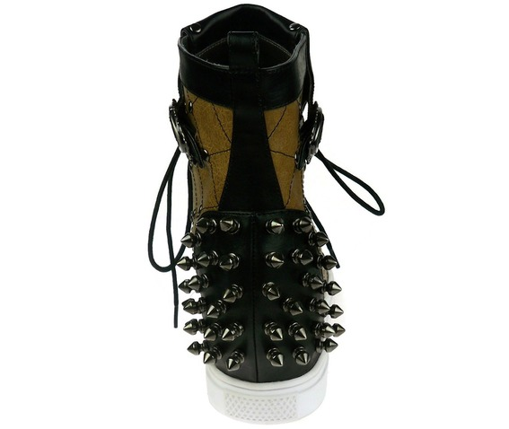 hades_shoes_womens_rhino_tan_studded_steampunk_sneakers_fashion_sneakers_3.jpg