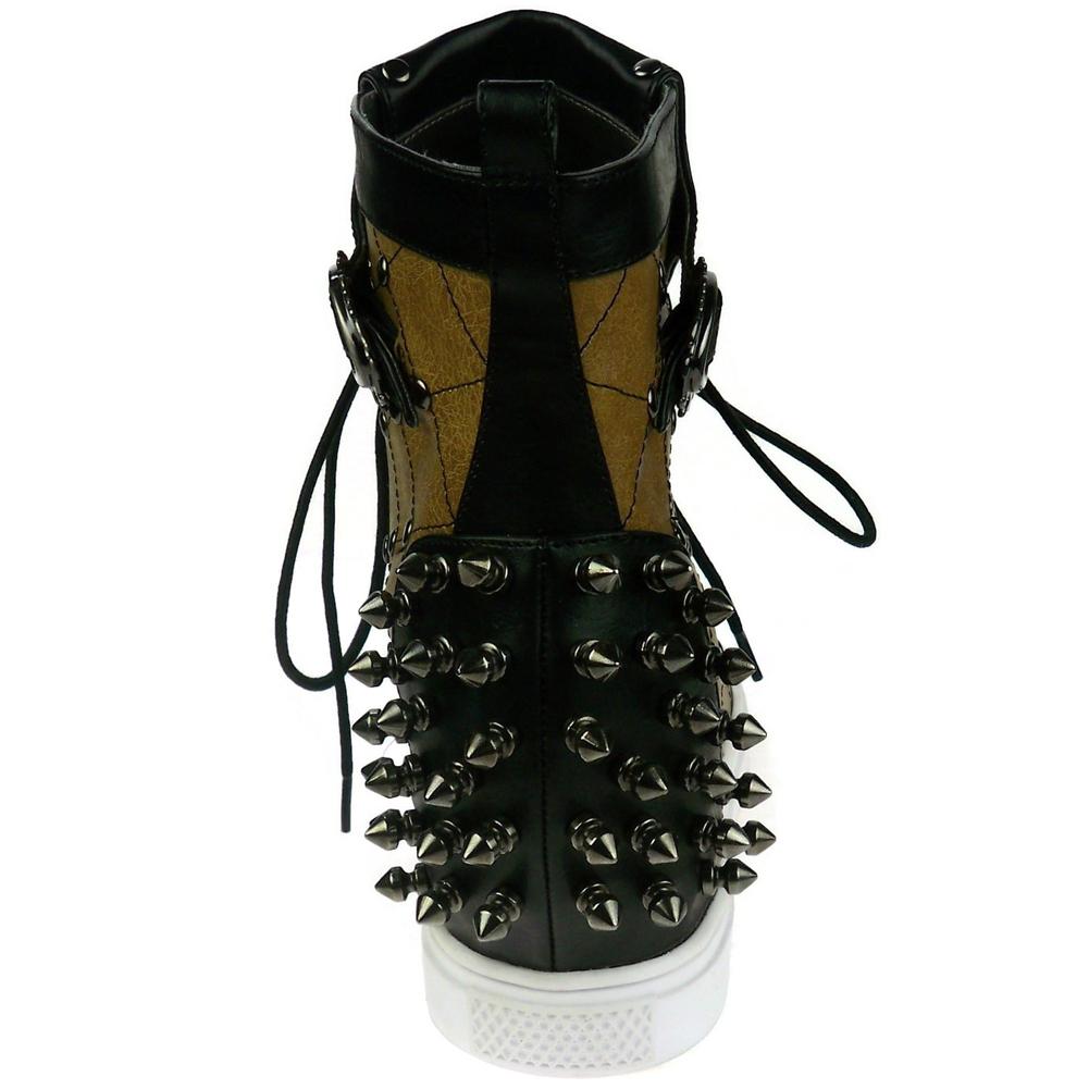hades_shoes_womens_rhino_tan_studded_steampunk_sneakers_fashion_sneakers_3.jpg
