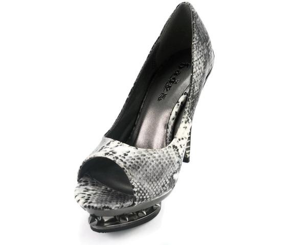 hades_shoes_womens_ripley_viper_skin_steampunk_heels_heels_7.jpg
