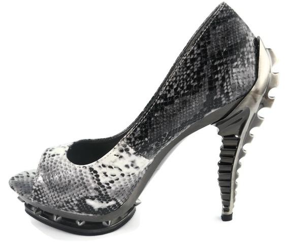 hades_shoes_womens_ripley_viper_skin_steampunk_heels_heels_3.jpg