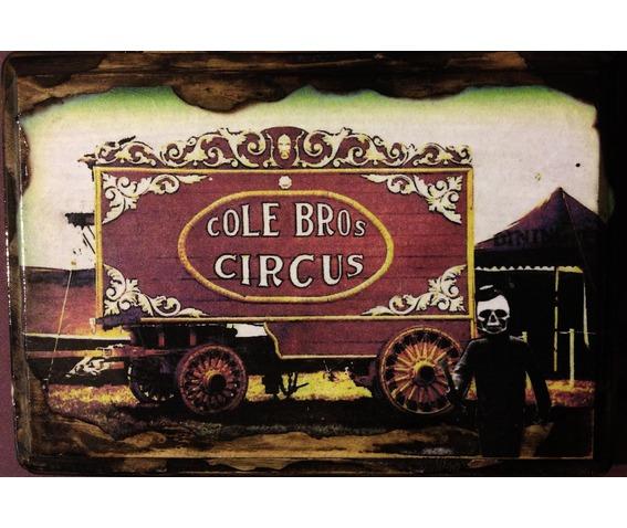the_adventures_se_or_calavera_circus_original_art_2.jpg