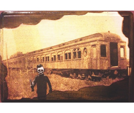 the_adventures_se_or_calavera_train_original_art_2.jpg