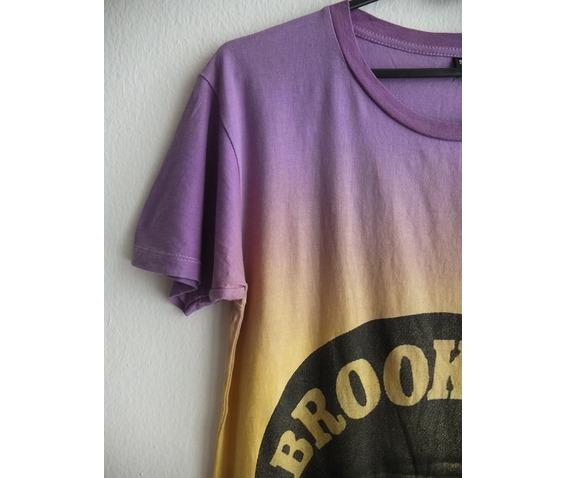spike_lee_brooklyn_pop_punk_rock_t_shirt_90s_s_shirts_5.jpg