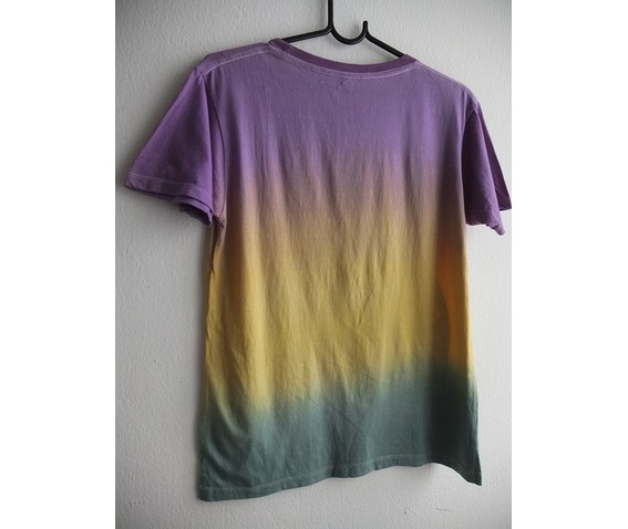 spike_lee_brooklyn_pop_punk_rock_t_shirt_90s_s_shirts_4.jpg