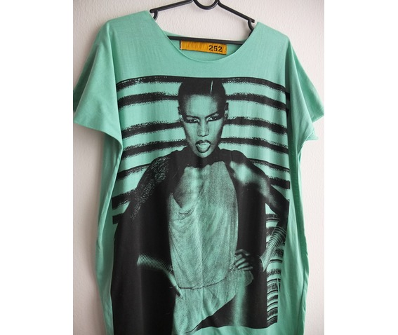 grace_jones_pop_rock_punk_t_shirt_dress_dresses_4.jpg