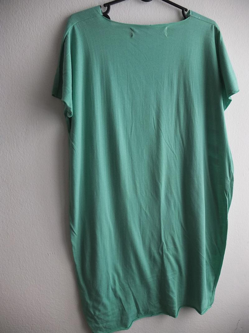 grace_jones_pop_rock_punk_t_shirt_dress_dresses_4.jpg