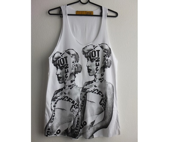lady_gaga_electronic_pop_fashion_vest_tank_top_m_standard_tops_4.jpg
