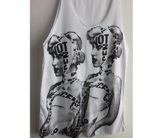lady_gaga_electronic_pop_fashion_vest_tank_top_m_standard_tops_4.jpg