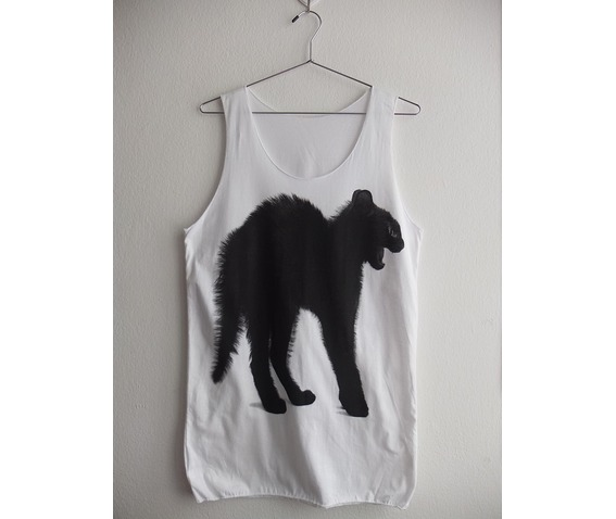 cat_black_cat_cute_animal_fashion_print_vest_tank_top_m_tanks_tops_and_camis_4.jpg