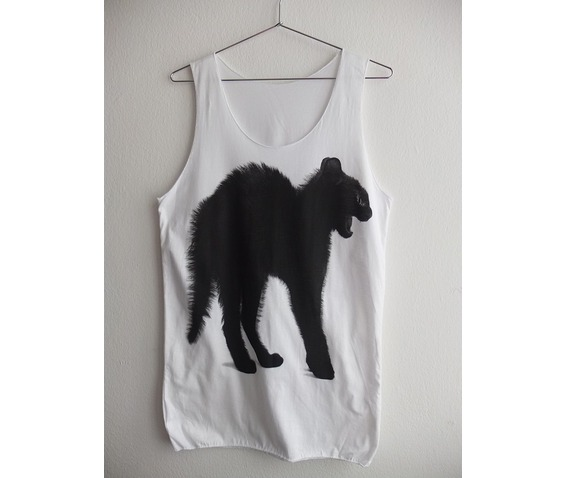 cat_black_cat_cute_animal_fashion_print_vest_tank_top_m_tanks_tops_and_camis_4.jpg