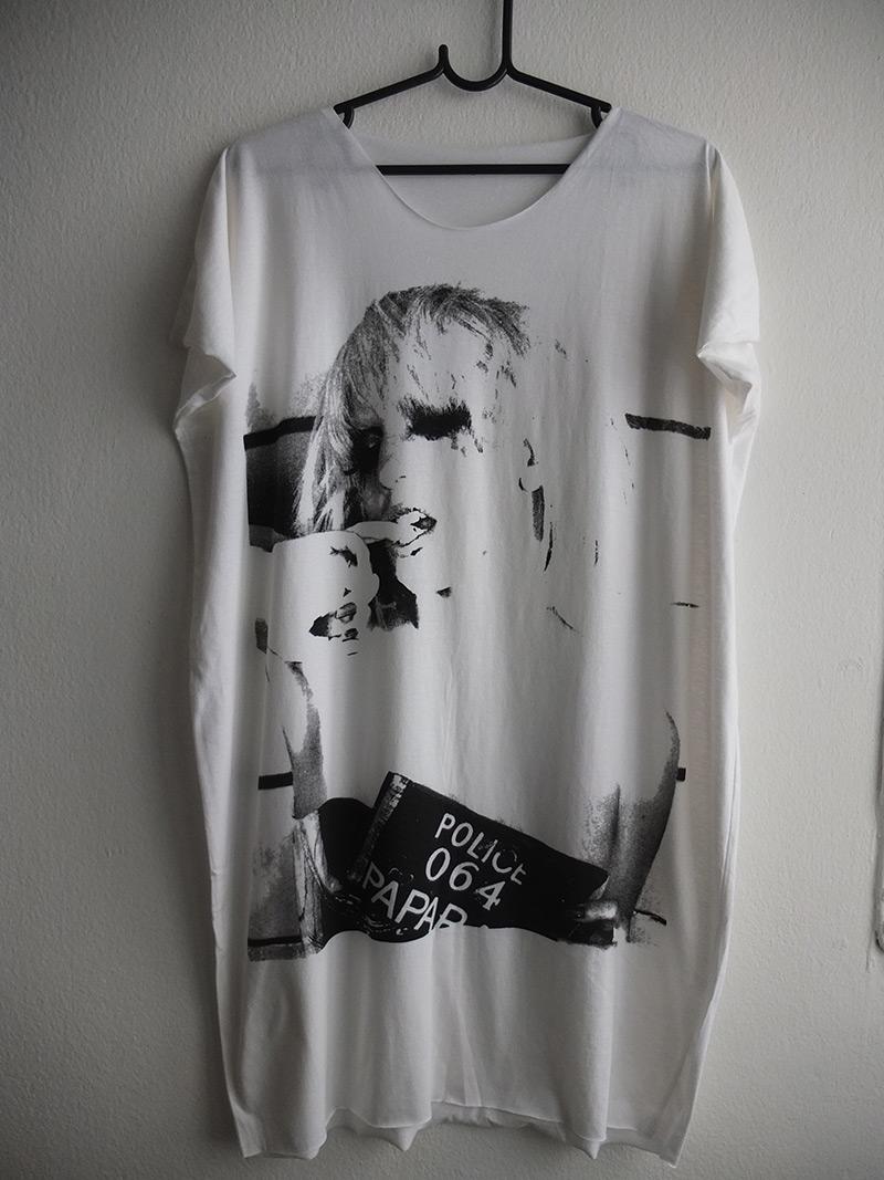 lady_gaga_pop_rock_punk_t_shirt_dress_dresses_3.jpg