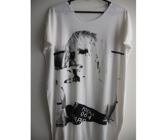 lady_gaga_pop_rock_punk_t_shirt_dress_dresses_3.jpg
