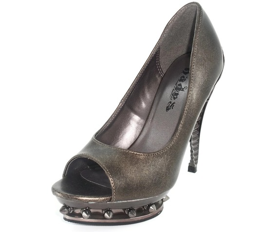 hades_shoes_womens_ripley_pewter_steampunk_heels_heels_6.jpg
